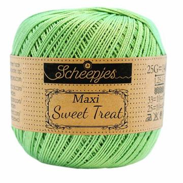 Maxi Sweet Treat 513 Spring Green