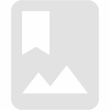 Stone Washed XL 853 Amazonite